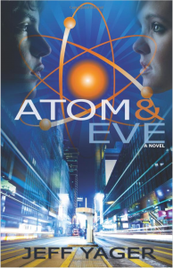 atomandevecover3.png